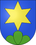 Gemeinde-Neuenegg
